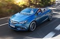 Opel-Cascada-4