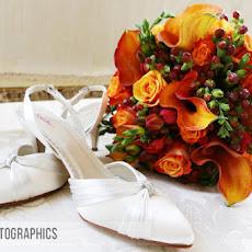 hedsor-house-wedding-photography-LJPhoto-(cl)-(11).jpg
