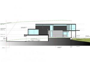 plano-Casa-Glendowie-de-Bossley-Architects