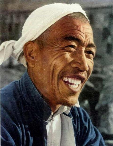 China-dazhai-Chen-05