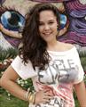 socorro_Tatiana Alvin_principal