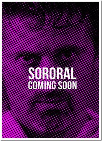 Sororal-610x903