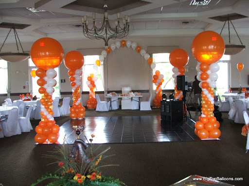 Very Best Dance Floor Balloons Decorations 512 x 384 · 63 kB · jpeg