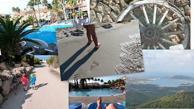 collage menorca.jpg