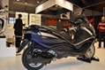 2013-Brussels-Auto-Show-172