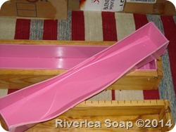 Mould Liners Silicone-031