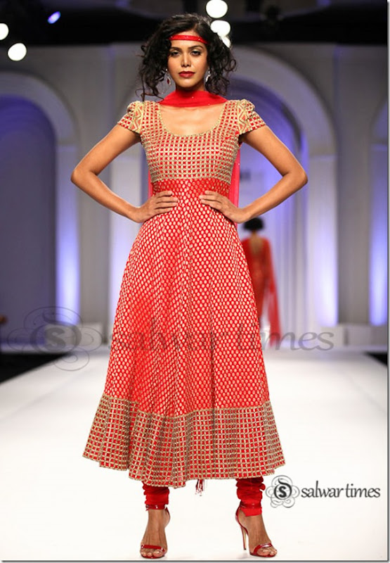 Adarsh_Gill_India Bridal_Fashion_Week 2013 (1)