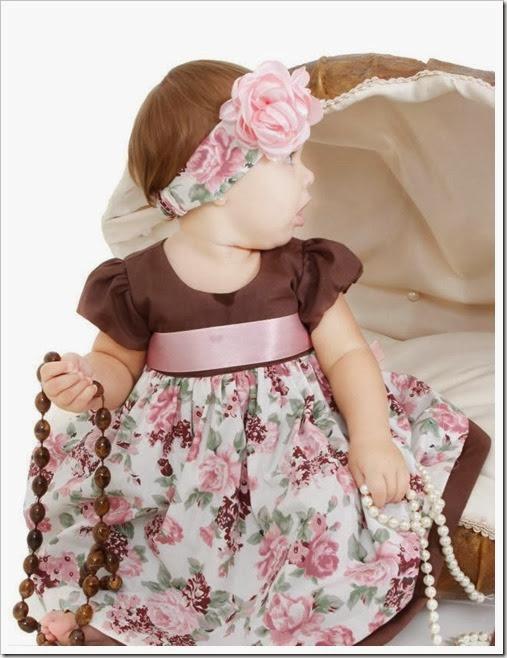 inventando-moda-vestido-4