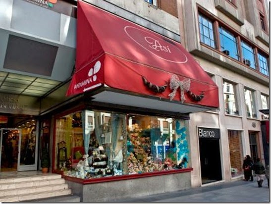 l.jugueteria-tiendas-asi-madrid_1276428989