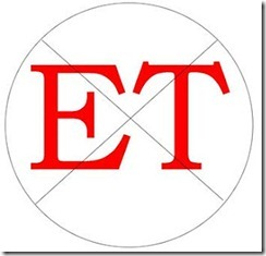 ET[1]