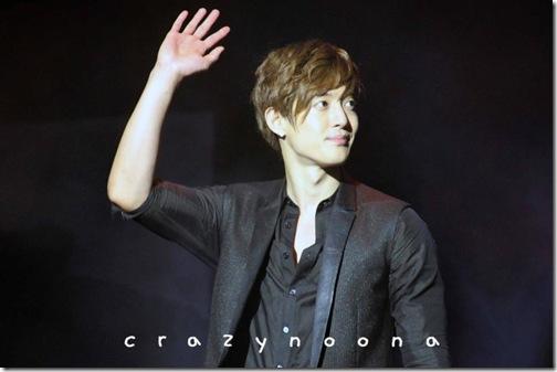 crazynoona1 (11)