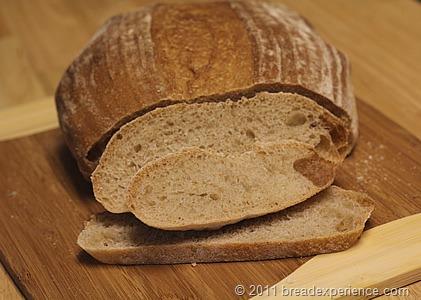 peasant-bread_0738