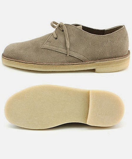 clarks-desert-khan-2-shoes-1.jpg