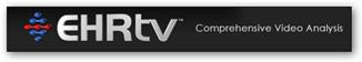 EHRVideoAnalytics