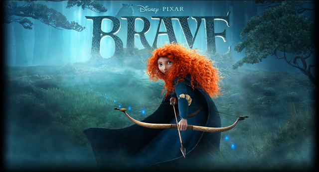 brave-uk-poster