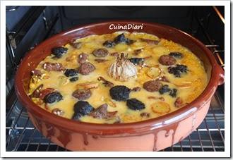 1-3-arros amb crosta-cuinadiari-12-2