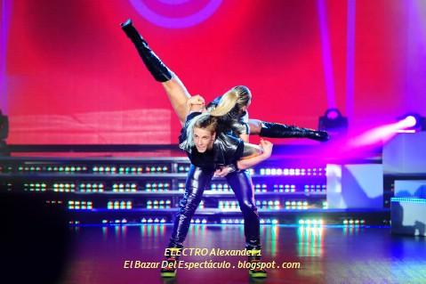 ShowMatch (@ShowMatchTV) | Twitter