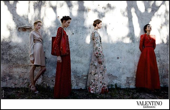 Valentino-Spring-2012-ad-1