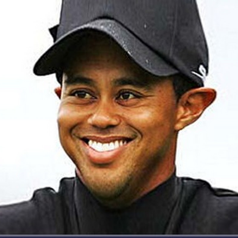 Tiger Out Of US Open. Rest Of Field Trying To Keep Straight Face