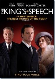 The_Kings_Speech_(2010) (1)