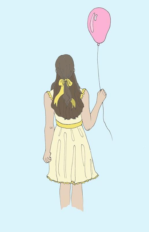 illustrations-girly-8