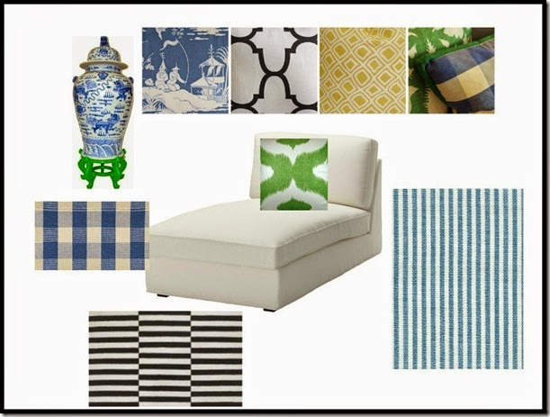 Ribbet Edit Base collage for Family room 4