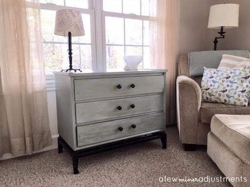 Annie-Sloan-Dresser