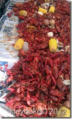 crawfish boil BCS 044