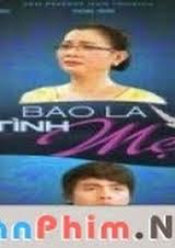Bao La Tình Mẹ PhimVn 2012 30/30 DVD RIP