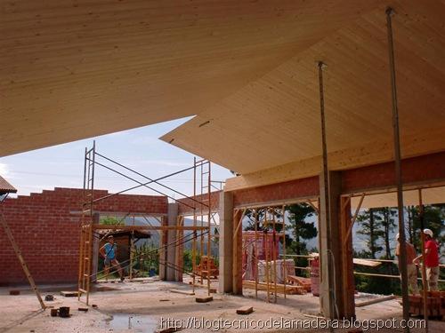 clt-panel-contralaminado-madera-klh (1)