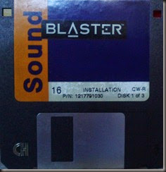 disk1 installation