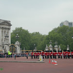 England-London (22).jpg
