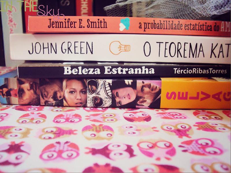 livros recebidos_02