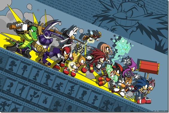Sonic (65)