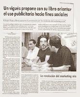 Un_vigues_propone_con_su_libro_orientar_el_uso_publicitario_hacia_fines_sociales.jpg