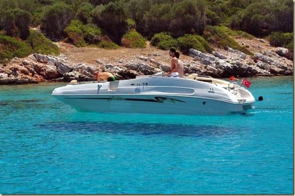 bateaux-volants-030