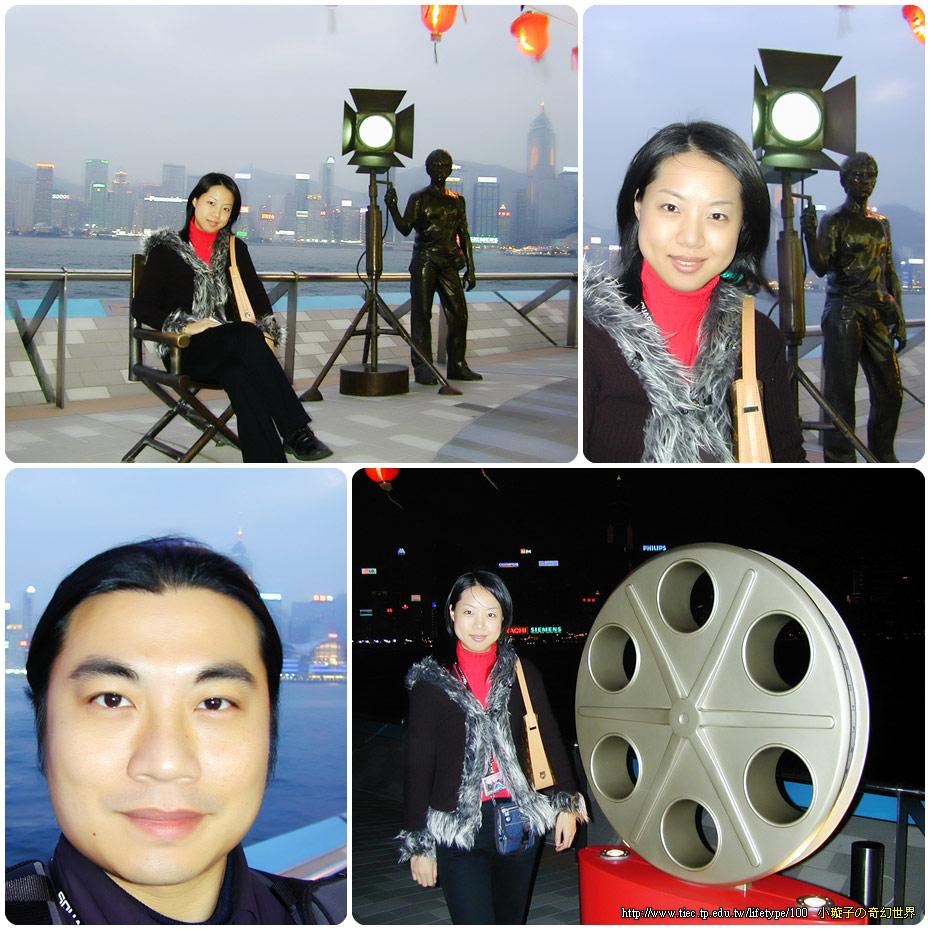 200501hongkong05.jpg