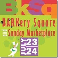 barkery_square