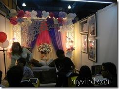 Wedding Expo 9