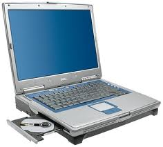 free notebook manual and service dell inspiron 9100 laptop manual rh freenotebookmanual blogspot com dell inspiron 4100 manual dell dimension 9100 service manual