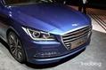2015-Hyundai-Genesis-34