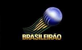 Brasileirão-logo-Globo-2011-500x308