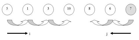 Contoh 4 - Gambar3