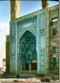 Saint_Petersburg._Mosque_exterior_detail,_entrance