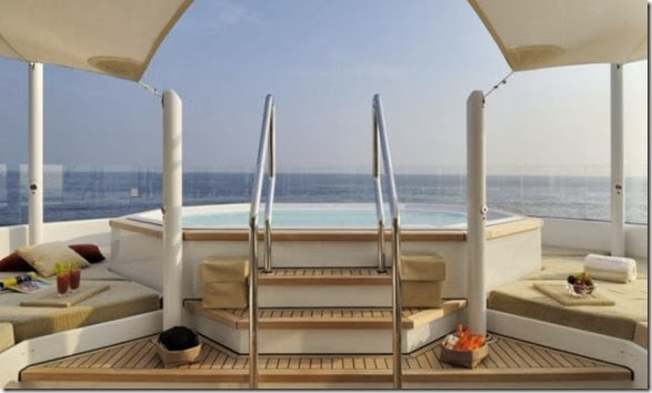 luxury-yachts-toys-34