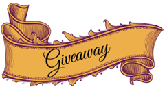 giveaway rr graphic