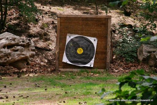 handboogtoernooi libertypark overloon 02-06-2011 (15).JPG