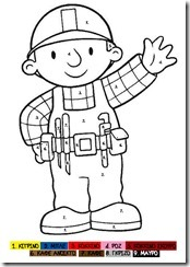color-by-numbers-bob-the-builder