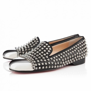 Loafers-For-2013-2014Spring-Summer-collections10