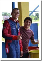 Final III Campeonato Kart (38)